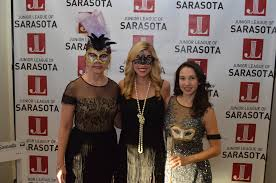 Spirit Halloween Sarasota by Art Of Food Serves Up Halloween Spirit Black Tie Your Observer