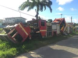 West Ruimveldt Residents Want Derelict Fire Trucks Moved – Stabroek News How Are Local Fire Trucks Numbered Wyso Curious Invtigates Statesville Will Get New Fire Truck News Statesvillecom Firetruck Song For Kids Hurry Drive The Truck The And Firefighters With Uniforms Protective Helmets Bulldog 4x4 4x4 Firetrucks Production Brush Trucks Dept Begins Switch From Yellow To Red Trucks San Diego Blue Firetrucks Firehouse Forums Firefighting Discussion F 9 Fantastic Toy Junior And Flaming Fun Engine Video For Learn Vehicles