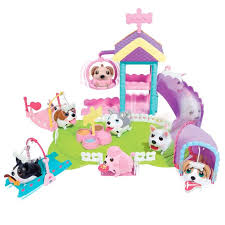 Toys R Us Deluxe Art by Best 25 Toys R Us Ideas On Pinterest Christmas Gifts Toys R Us