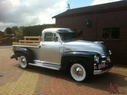 1954 Chevrolet 3100 1/2 Ton Pick Up Truck 2 Pallet Tonne Refrigerated Truck Scully Rsv Home 1969 Chevrolet 12ton Pickup Connors Motorcar Company Chevrolet 2wd 12 Ton Pickup Truck For Sale 1316 Harlan 2011 Ton Trucks Vehicles For Sale 71 New 1 Ton Diesel Dig Toyota Hino Caribbean Equipment Online Classifieds 1950 Intertional L160 Sale Hemmings Motor News China Isuzu 4x2 To 4 Mini Dump Tipper 1946 From The Aston Workshop Sidney 1949 15 For Autabuildcom
