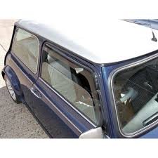 117-413 Door Wind Deflector - Pair | Moss Motors Opv Enforced Wind Deflector For Truck Organic Photovoltaic Solutions How To Install Optional Buyers Truck Rack Wind Deflector Youtube 2012 Intertional Prostar For Sale Council Bluffs Commercial Donmar Sunroof Deflectors Volvo Vnl Vanderhaagscom Rooftop Air Towing Travel Trailer Ford 2007 9400 Spencer Ia Topper 501040 Accessory Industrial