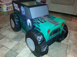 My Grave Digger Monster Truck Build| Builds And Project Cars Forum | Chop Patients Treated To Special Wheelchair Costumes Halloween Grave Digger Race Car Driver Boy Costume Boys Check Out Solidworks For Good Jonahs Monster Jam Magic Truck Clipart Free Download Best On Build Buy At Whosale Child Ride In Firetruck Blaze And The Machines For Toddlers Shaquille Oneal Buys A Massive F650 Pickup As His Daily Kids Zombie Freestyle From New Orleans Feb 23 2013 Youtube