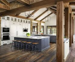 100 Mountain Modern Design Kitchens Denver Contemporary Denver Kitchen