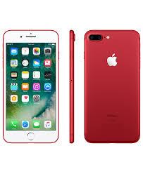 iPhone 7 Plus Plans Optus