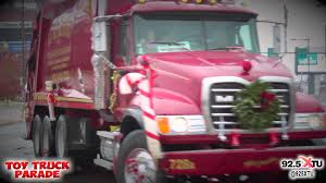 Toy Truck Parade Recap - YouTube Barbie Camping Fun Doll Pink Truck And Sea Kayak Adventure Playset Rare 1988 Super Wheels With Black Yellow White Pin Striping 18 Wheeler Carrying A Tiny Pink Toy Dump Truck Aww Wooden Roses Flowers In The Back On Backgrou Free Pictures Download Clip Art Liberty Imports Princess Castle Beach Set Toy For Girls Trucks And Tractors Massagenow Sweet Heart Paris Tl018 Little Design Ride On Car Vintage Lanard Mean Machine Monster 1984 80s Boxed Beados S7 Shopkins Ice Cream Multicolor 44 X 105 5 10787 Diy Plans By Ana Handmade Ashley