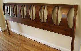 Kent Coffey Wharton Dresser by Kent Coffey Furniture Officialkod Com