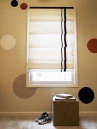 blockaide curtain rods to block side light dream home
