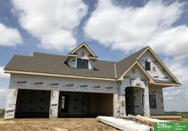 100 Marasco Homes Floor Plans Designs Ready To Build Omaha NE
