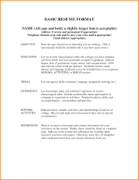 References Resume Template Top Templates On Spectacular