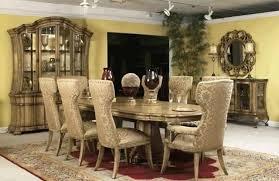 Schnadig Furniture Sale For Images Outlet Cambiz