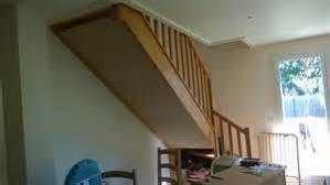 charming barriere securite escalier 6 barri232re de