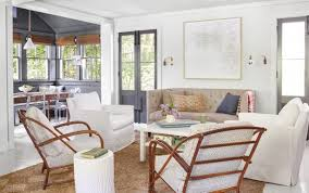 Bedroom Decorating Style Quiz Living Room Design Interior Styles