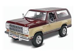 1980 Dodge® Ramcharger 1/24 Scale Plastic Model Kit FROM REVELL. Kit ... Italeri American Supliner 3820 124 New Plastic Truck Model Kit Ford F350 From Meng Model Kit Scale Cars Cheap Peterbilt Kits Find Bedford Tk Cab Milford Models L1500s Lf 8 German Light Fire Icm Holding Mack Dm600 Tractor 125 Mpc 859 Shore Line Dodge Truck Kits Dodge Pickup Factory Sealed Revell 07411 Intertional Prostar Amt Usa Scale Fruehauf Flatbed Trailer Zombie Tales The Apocalypse Scene 1 By Colpars Hobbytown Oil Field Trucks Inscale Pinterest