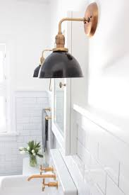 Best 25+ Bathroom Sconces Ideas On Pinterest | Shiplap Master ... Pivot Mirrors Restoration Hdware Bathroom Vanities Pottery Barn Replacement Lamp Shades Sconce Luckily Pleasing 40 Wall Sconces Chrome Design Ideas Of Sussex Bedroom Bedroomarea Arc Copy Cat Chic 100 Bolton Lantern Light Pendant Outdoor Fair 20 Lights Mcer Bathtub Side Table Custom 10 Inspiration Kosovopavilion Lighting Triple Bitdigest