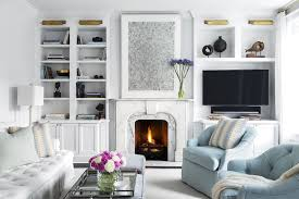51 Best Living Room Ideas - Stylish Living Room Decorating ... Bamboo Floors And Patterned Chairs In San Diego Home Stock 12 Lovely White Living Room Fniture Ideas Black Fireplace Natural Wood Slab Coffee Table Grey Living Rooms 21 Gorgeous Ideas To Inspire Your Scheme 4 Steps Stress Free Pattern Mixing Nw Rugs Sold Designer Grey Silver Patterned Chair Beautiful Accent For Room 70 In Sketty Swansea Gumtree Chairs Designs Alec Indigo Blue Wing Uuotehs Upholstered Accent Tight Back Low Accent Chair Wingback Color Espresso Finish