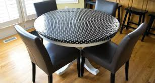 Dining Room Table Cloths Target by Modern Table Cloth Tablecloths New Tablecloth Target Fresh Bewitch