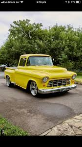 100 Chevy Truck Quotes Smith Nice 50s Pickup Car Pickups Trucks