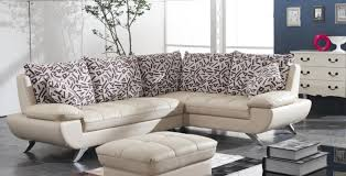 Formal Living Room Furniture Toronto by Favored Ideas Sofas On Sale Toronto Bright Home Depot Sofa Cover