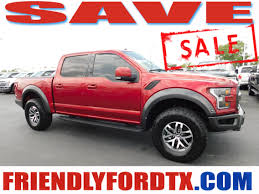 100 Trucks For Sale In Houston Tx Used 2017 D F150 Near Crosby TX Vehicle