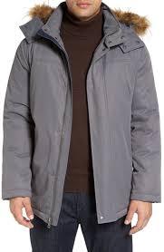 9 best mens winter coats for 2017 tweed topcoats peacoats