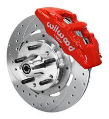 Wilwood High Performance Disc Brakes - 1968 Pontiac Gto Disc Brake ... High Performance Brakes Top 10 Best Brake Rotors 2018 Edition Auto Parts Car And Truck Accsories Jm 2014 Toyota Land Cruiser Atl3152111 Atl Pridemobile Prodigywerks 6piston Big Kit Available Rotor Size 13 Baer Pro System Install Chevy Magazine Lexus Of Ft Wayne New Dealership In In 46804 Performance Brakes 3d Model For Trucks 2017 How Volvo Pads Can Improve Matthews Site
