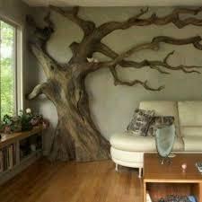 kratzbaum selber bauen aus holz kann auch einen