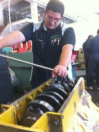 3208 cat specs caterpillar 3208 engine overhaul lattc eportfolio
