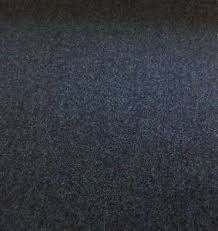 Fabrics For Curtains Uk by Dark Blue Herringbone Pure Wool Fabric For Upholstery Curtains Uk