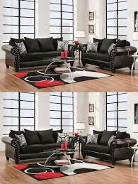 American Freight Sofa Beds by Can You Spot The 5 Differences Between The Photos Of The Highclere