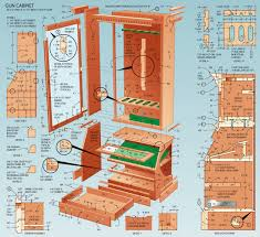 woodworking display case woodworking plans pdf
