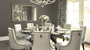8 Seater Dining Table And Chairs Best Of Surprising Round Seats 75 Rustic