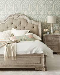 Master Bedroom Sets Bryansays