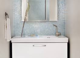 white bathroom wall cabinet with glass doors youtube collins