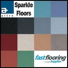 Step Safety Vinyl Flooring Forbo Flooring Systems