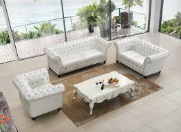 Nautical Style Living Room Furniture by Living Room Beach House Side Tables Coastal Ideas Beach Themed