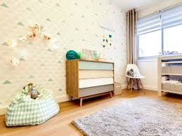 feng shui chambre d enfant beautiful feng shui chambre sous pente photos design trends 2017
