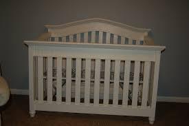 Babi Italia Dresser White by David Jen U003d Max Baby Nutrition U0026 Nursery Update