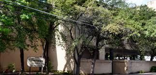 100 Cornerstone Apartments San Marcos Tx Condos West Campus Condos Campus Condos In Austin