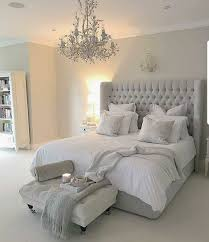 pin by eso es on decorations bedroom design trends serene