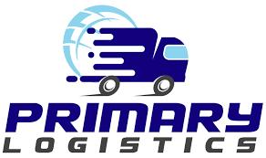 100 Tidewater Trucking Professional Truck Driver CDL Boards