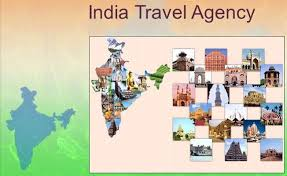 Best Online Travel Agency India