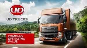 UD Truck Video Corporate Core Value 2004 Nissan Ud Truck Agreesko Giias 2016 Inilah Tawaran Teknologi Trucks Terkini Otomotif Magz Shorts Commercial Vehicles Trucks Tan Chong Industrial Equipment Launch Mediumduty Truck Stramit Australi Trailer Pinterest To End Us Truck Imports Fleet Owner The Brand Story Small Dump For Sale In Pa Also Ud Together Welcome Luncurkan Solusi Baru Untuk Konsumen Indonesiacarvaganza 2014 Udtrucks Quester 4x2 Semi Tractor G Wallpaper 16x1200
