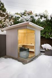 Great Outdoor Sauna Design Ideas 35 For Home Decorators Outlet ... Sauna In My Home Yes I Think So Around The House Pinterest Diy Best Dry Home Design Image Fantastical With Choosing The Best Sauna Bathroom Toilet Solutions 33 Inexpensive Diy Wood Burning Hot Tub And Ideas Comfy Design Saunas Finnish A Must Experience Finland Finnoy Travel New 2016 Modern Zitzatcom Also Outdoor Pictures Photos Interior With Designs Youtube