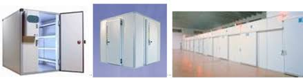 chambres froides chambres froides jpg