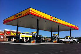 A Love's Truck Stop Looks Set To Be Built In Donna | Rio Grande Guardian Loves Truck Stop 2 Dales Paving What Kind Of Fuel Am I Roadquill Travel In Rolla Mo Youtube Site Work Begins On Longappealed Truckstop Project Near Hagerstown Expansion Plan 40 Stores 3200 Truck Parking Spaces Restaurant Fast Food Menu Mcdonalds Dq Bk Hamburger Pizza Mexican Gift Guide Cheddar Yeti 1312 Stop Alburque Update Marion Police Identify Man Killed At Lordsburg New Mexico 4 People Visible Stock Opens Doors Floyd Mason City North Iowa