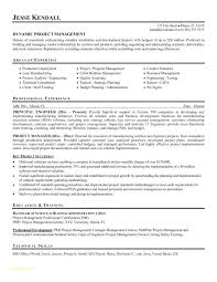 Sample Job Description Project Manager For In Construction And Client Relations