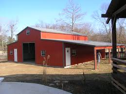 Home | Garages, Barns, Portable Storage Buildings, Sheds And Carports Storage Buildings Metal Building Northland Pole Barns Hoop Knoxville Iowa Midwest Carters Trailer Sales Quality Outdoor Dog Kennels Kt Custom Llc Millersburg Oh 25 Best Horse For Mini Horses Images On Pinterest Home Sheds Portable Cabins Garages For Sale Barn Models Animal Shelters Backyard Arcipro Design Gambrel Lofted Best Shed Sizes Ideas Storage Sheds