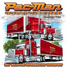 Pac-Man Transport - Cargo & Freight Company - 7 Photos | Facebook Exclusive Dealership Freightliner Northwest Used Peterbilt Trucks Paccar Tlg Amazoncom Truck Pac Es1224 301500 Peak Amp 1224v Jump Starter A Super Appealed To A Billionaire Over Worries That Republicans Pickup Pack Bed Storage Highway Products Tool Mounting Kits Universal Hangers Performance Apex Equipment 1400 53rd St West Palm Beach Fl 33407 Ypcom Uerstanding The Importance Of Youtube Hendrickson Asia Pacific Pmac Mini Rl Series Rear Loader Garbage Mid Atlantic Waste Mitsubishi Fb1015krt Andover Forktruck Services Smash Supplies Power Tools Booster Pac Es 1224 12v24v