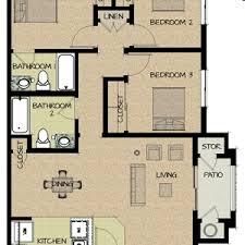 2 Bedroom Apartments Chico Ca by Bidwell Park Rentals Chico Ca Apartments Com