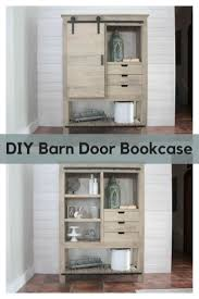 130 Best Decor & Accessories Images On Pinterest | Kreg Jig ... Bar Sliding Barn Door Plans Best 25 Modern Barn Doors Ideas On Pinterest Sliding Design Designs Interior Ideasbarn Closet Building Space Saving And Creative Doors Dutch How To Build Page Learn About Remodelaholic Simple Diy Tutorial Front Overhang Ideas Tape Guide Cross Fake Garage Windows Diy Vinyl Free From Barntoolboxcom For The Farmhouse Small Hdware And